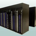 ArrayofAtlasComputer