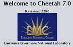 CheetahV7.0