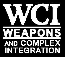 WCI logo 2
