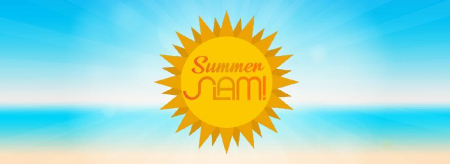 2020 Summerslam